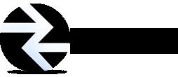 PDV Calçados - Central Administrativa de Vendas